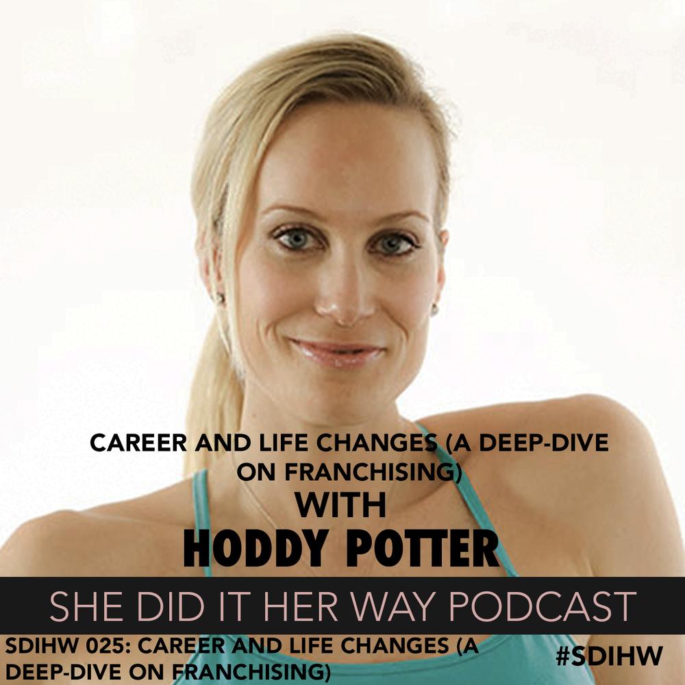 SDIHW025-Hoddy Potter.jpg
