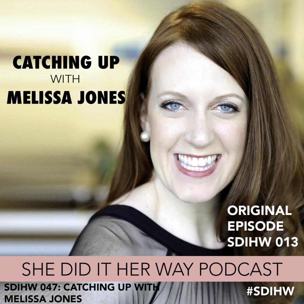 SDIHW 047- Melissa JOnes2.png