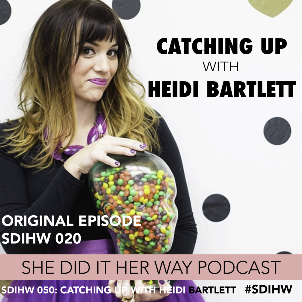 SDIHW 50 Heidi Bartlett (2).png