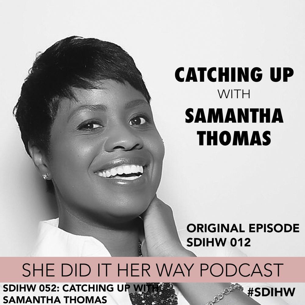 SDIHW 052-Samantha Thomas.jpg
