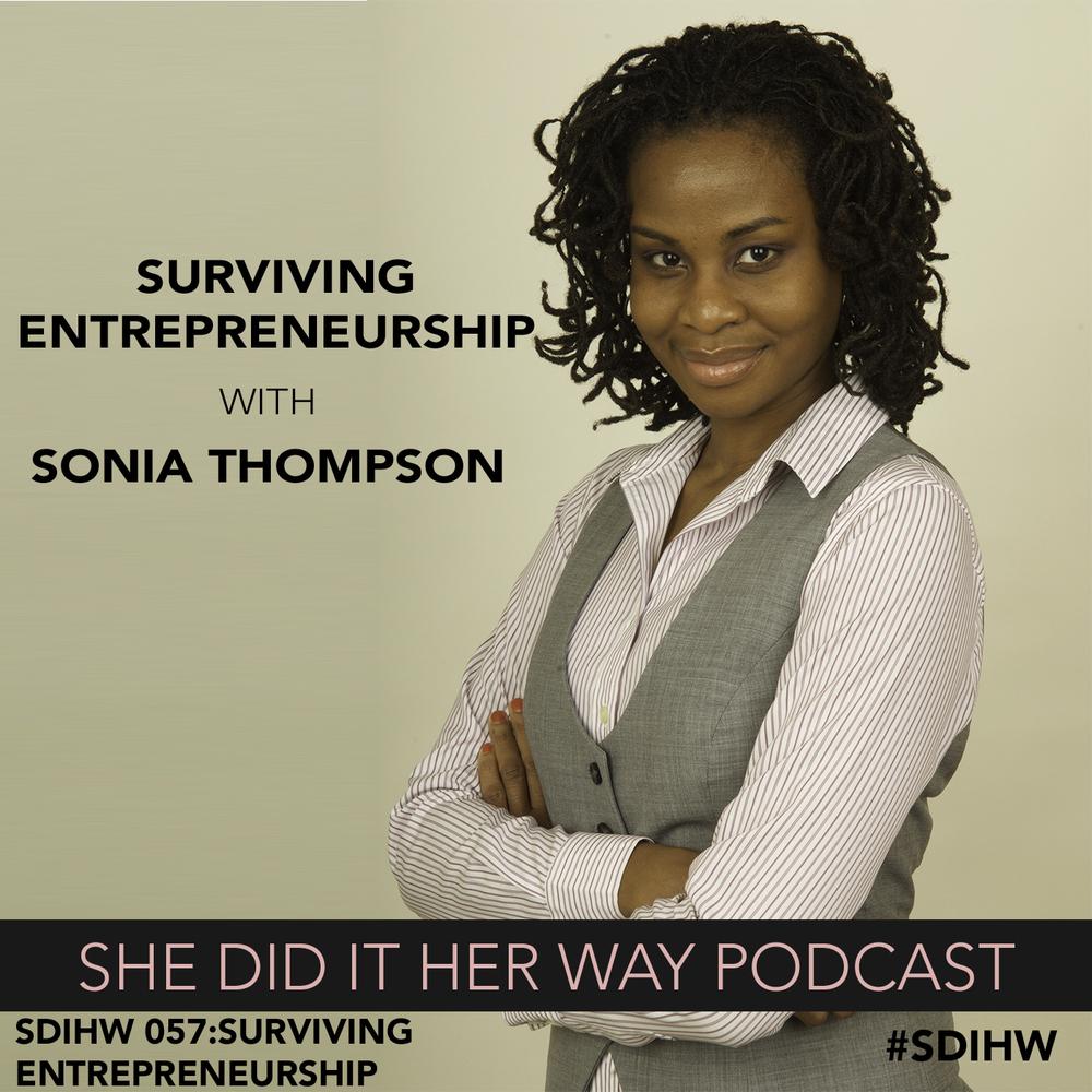SDIHW 057- Sonia Thompson.jpg