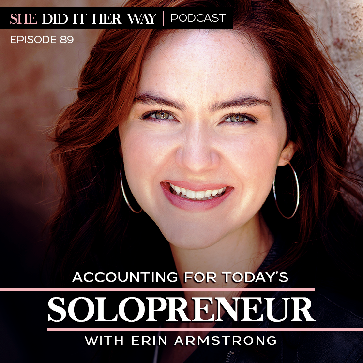 SDHW-Erin_Armstrong-089.png