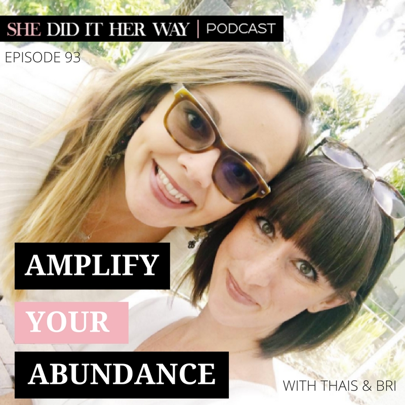 SDH093 Amplify Your Abundance.jpg