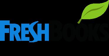 FreshBooks-Logo.png