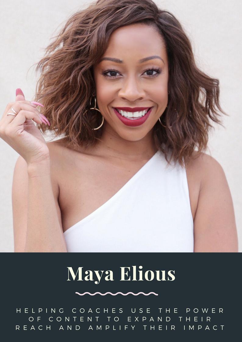 MayaElious_Website (1).png