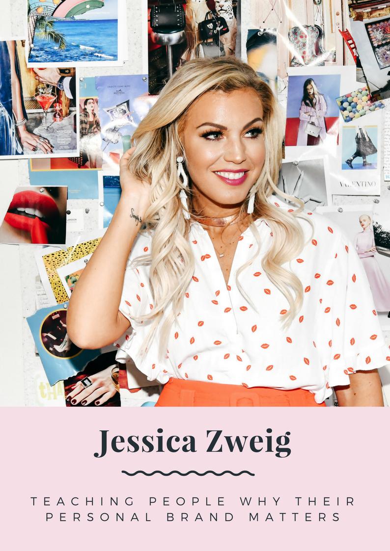 JessicaZ_Website.png