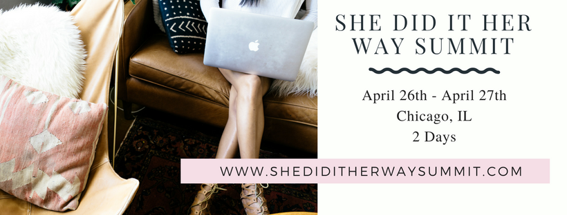 She Did It Her Way Summit Facebook_TicketsnowLIVE.png