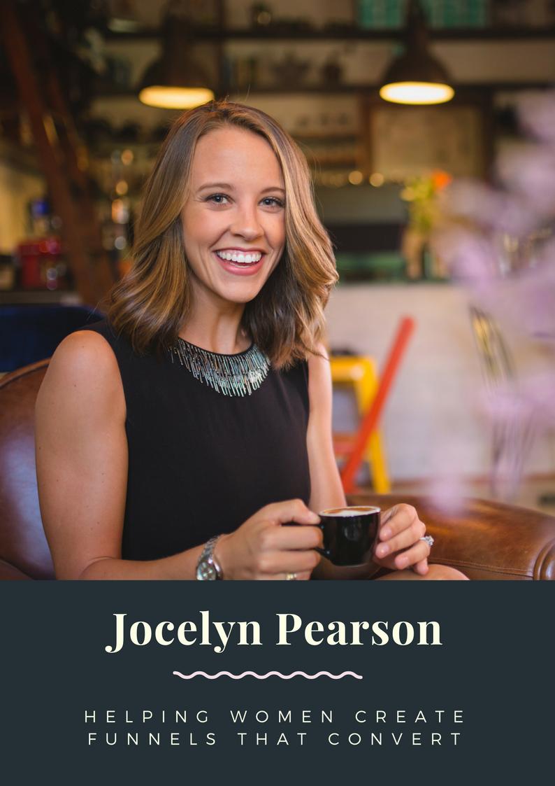 JocelynPearson_Website (1).png