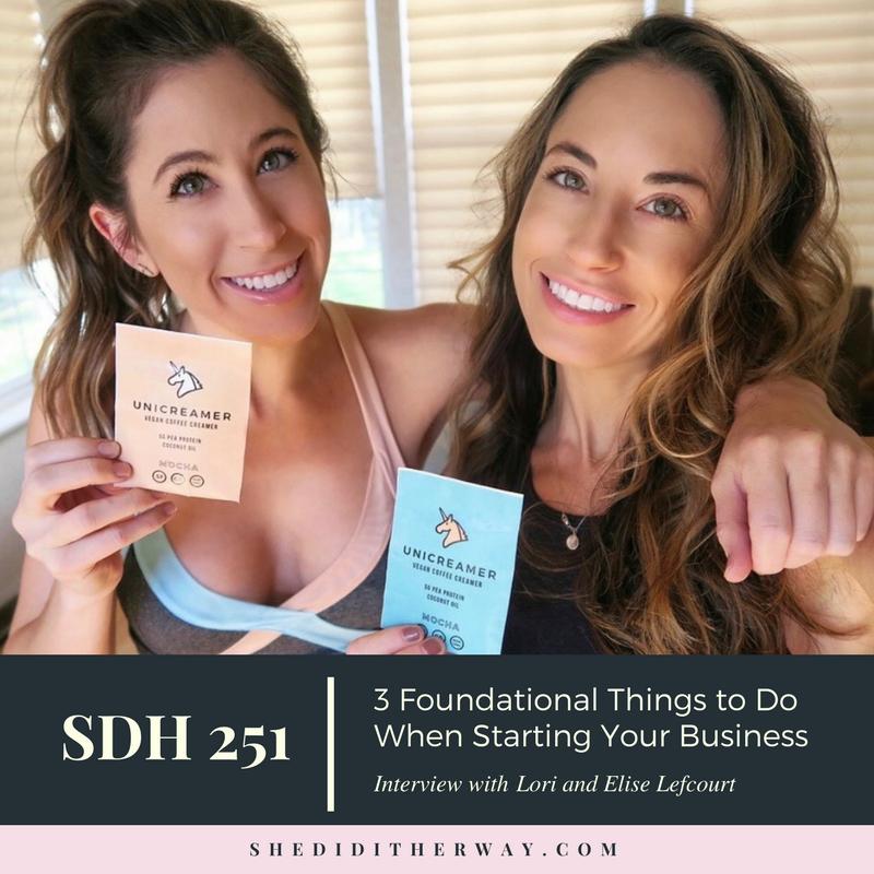 SDH251_Lori and Elise Lefcourt.png
