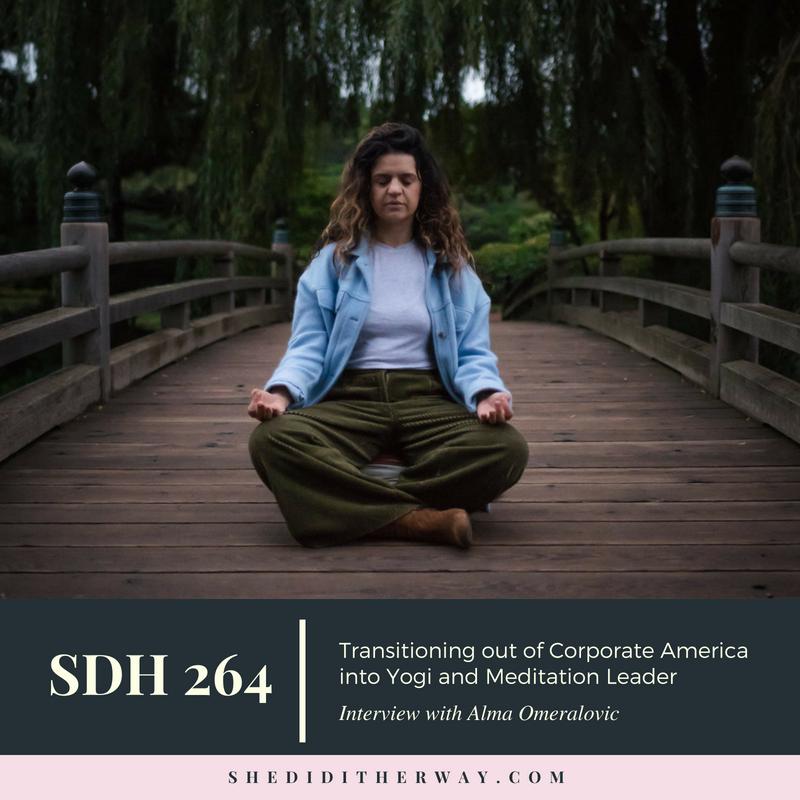 SDH 264 - Amanda O.png