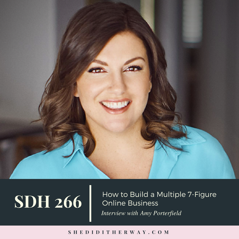SDH 266 - Amy Porterfield.png