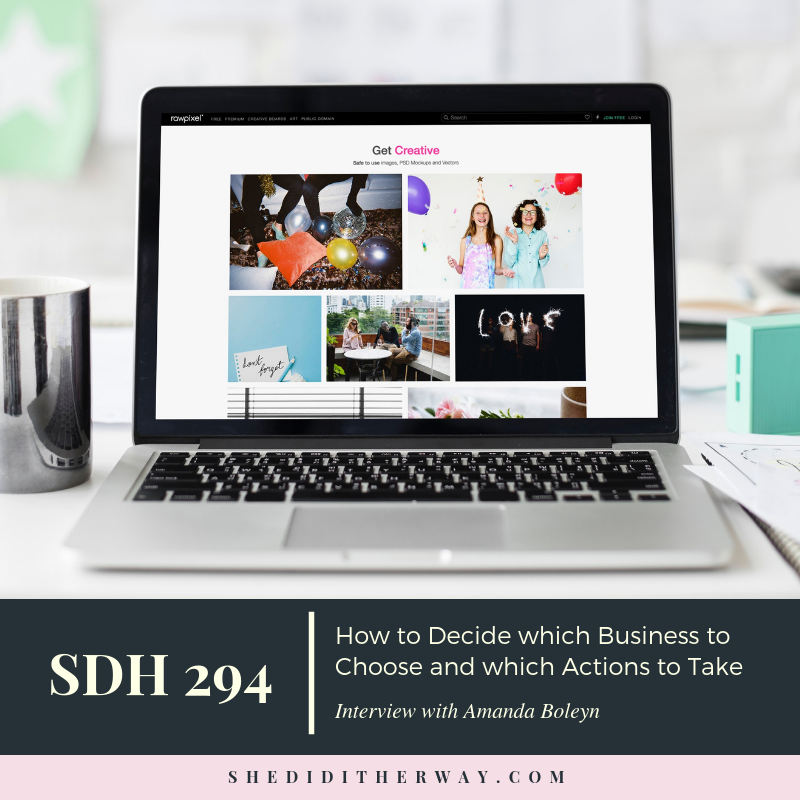 SDH 294 How to Decide which Business to Choose and which Actions to Take(1).png