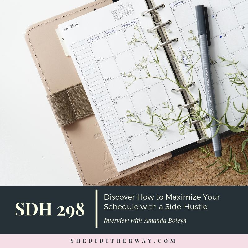 SDH 298_Main.png