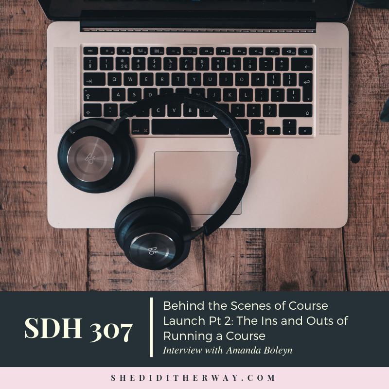 SDH 307 Main.png