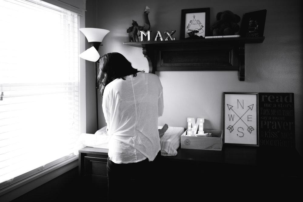 Antonieta-Esis-Photography-Cleveland-Ohio-96.jpg