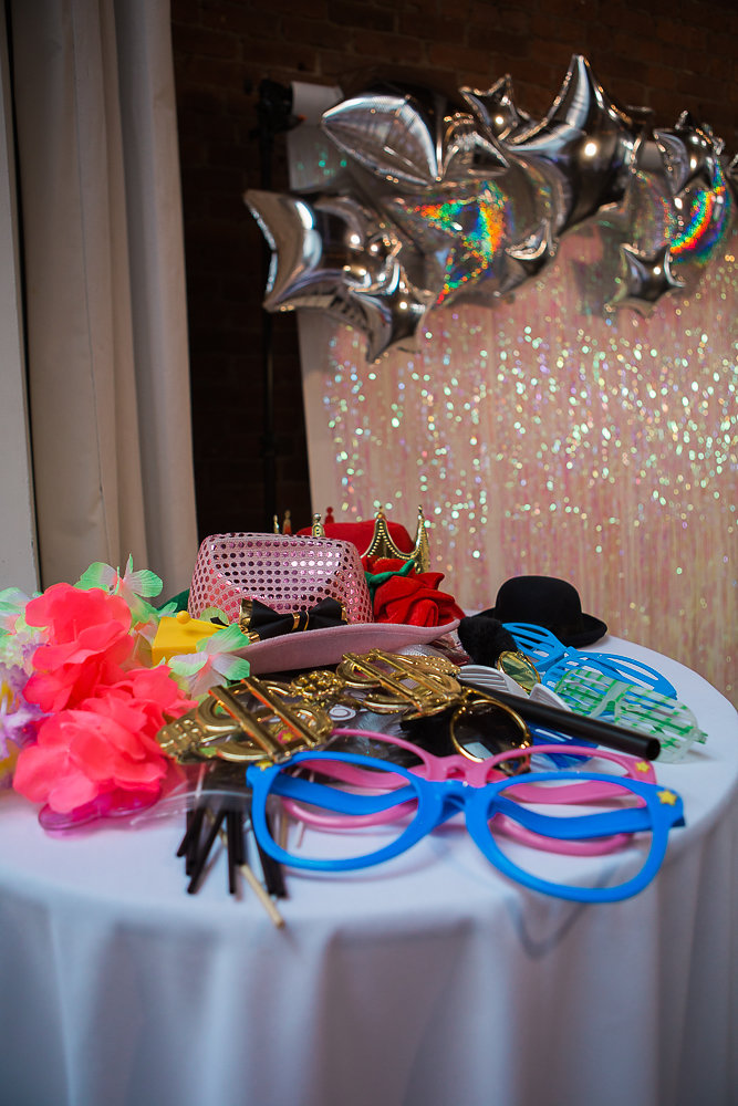 Kate-Alison-Photography-Kuhn-Bat-Mitzvah-27.JPG