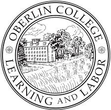 Oberlin.jpeg