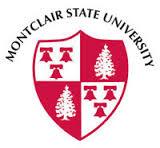 MontclairState.jpg