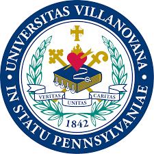 Villanova.png