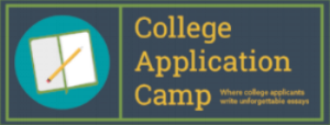 CollegeAppCamplogo-7.2.png
