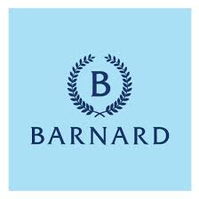 Barnard.jpeg