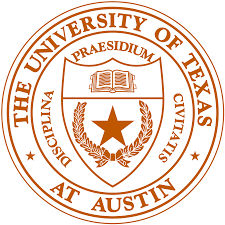 UTexas.png