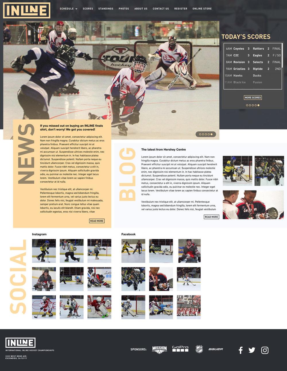 Homepage---Desktop.jpg