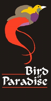Bird of Paradise Luxury Villa Rental