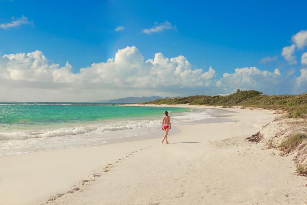 Emilie on Beach.jpg