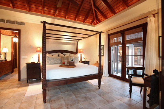 anguilla_bedroom_4.jpg