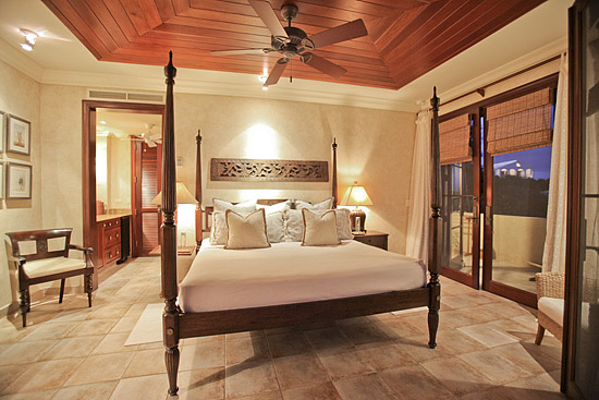 anguilla_bedroom_24.jpg