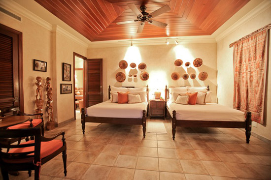 anguilla_bedroom_18.jpg
