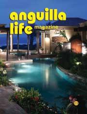 anguilla_life_magazine.jpg