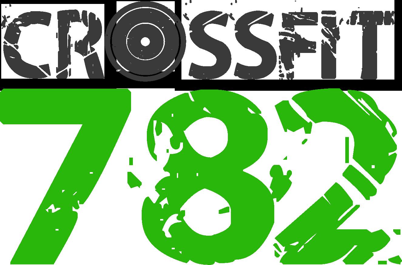 CrossFit 782 - CrossFit in Charlottetown, PE