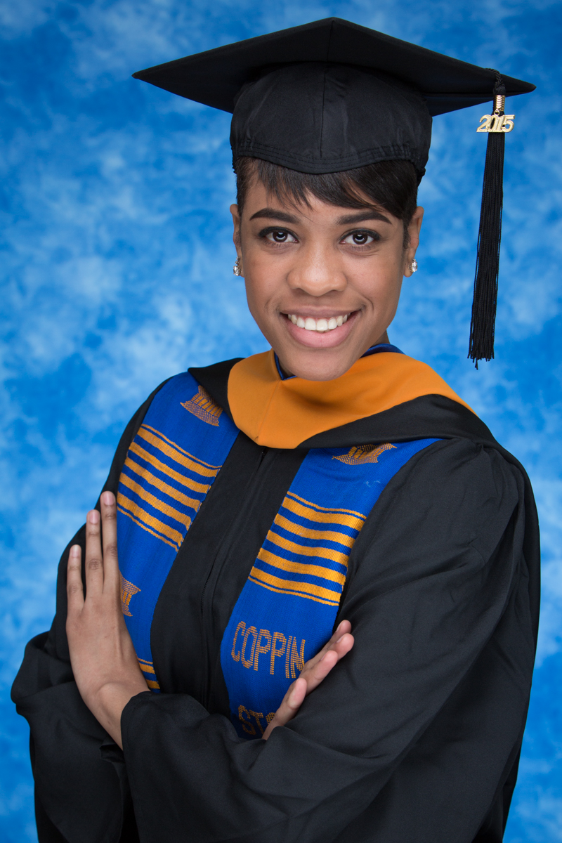 Lamonte-G-Photography-Graduation-Portraits-Baltimore-Photographer-4.JPG