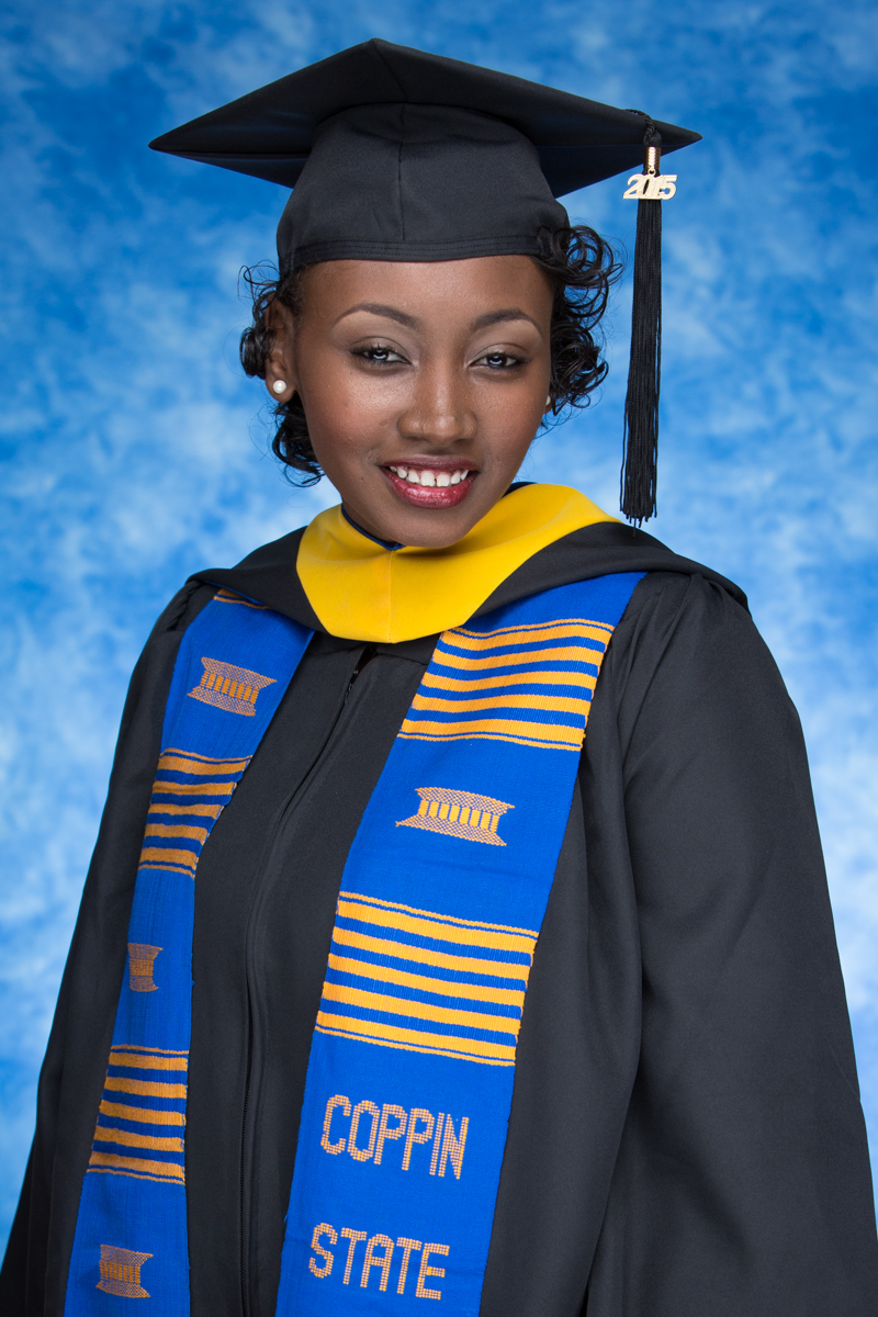 Lamonte-G-Photography-Graduation-Portraits-Baltimore-Photographer-6.JPG