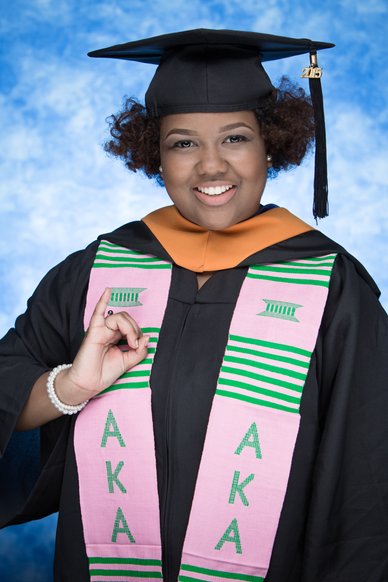 Lamonte-G-Photography-Graduation-Portraits-Baltimore-Photographer-9.JPG