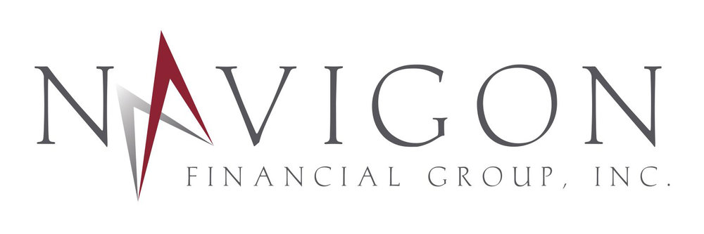 Navigon Financial Group, Inc. - Morrisville, NC