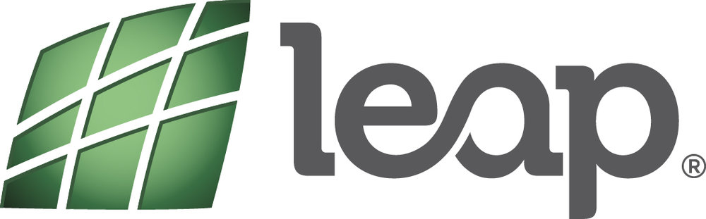 Leap Systems, LLC. - Philadelphia, PA