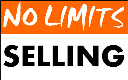 No Limits Selling - Baltimore, MD