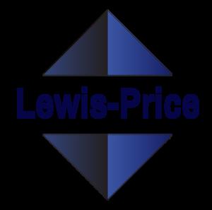 Lewis Price - Vienna, VA
