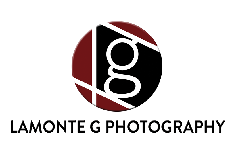 Lamonte G Photography - Expression Coach™ | Headshot & Portrait Photography