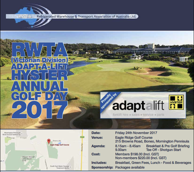 12013_RWTA_Vic NW Golf_2017_Final Promo.png