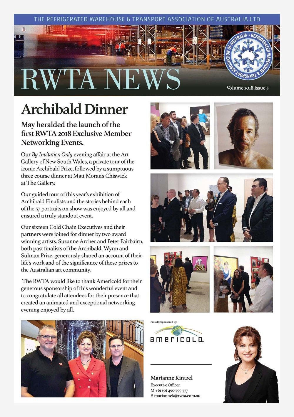 12187_RWTA_Achibald Dinner_V2.jpg