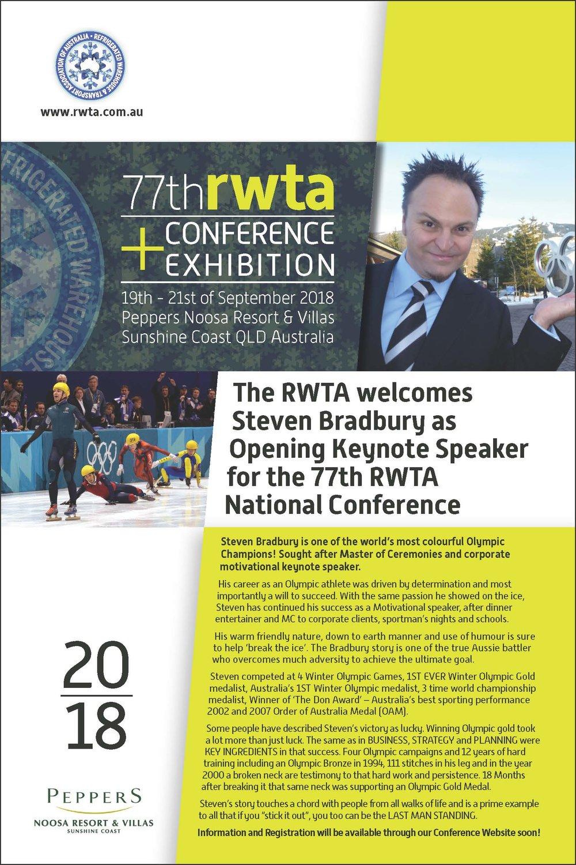 12228_RWTA_Steven Bradbury Keynote.jpg