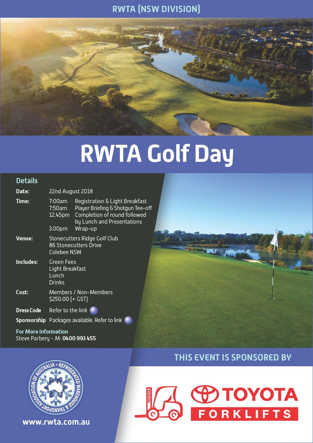 12232_RWTA_NSW Golf Day_V2.jpg