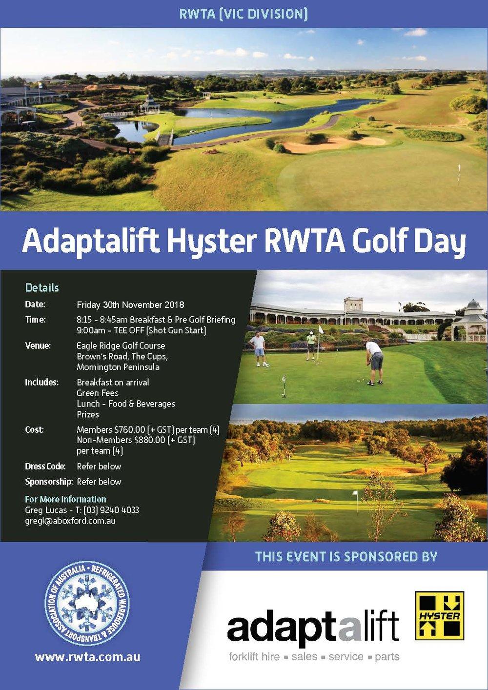 12253_RWTA_VIC Golf Day_Final (1).jpg