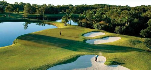 rwta_golf1.jpg