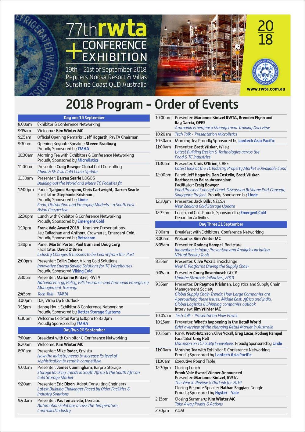 12269_RWTA_2018 Con.Program_F.jpg
