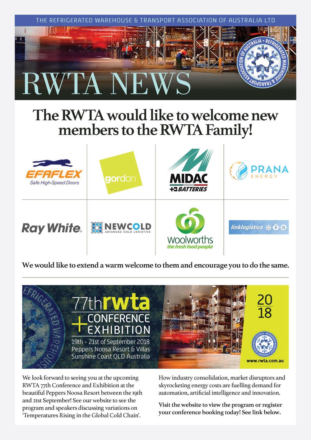 12292_RWTA_New Members_F.jpg